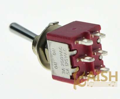 mini toggle switch guitar wiring 3x Dpdt 6, 2, On On Guitar Mini Toggle Switch Salecom, Boat Rh Aliexpress, At 3x Dpdt 6, 2, On On Guitar Mini Toggle Switch Salecom Mini Toggle Switch Guitar Wiring Brilliant 3X Dpdt 6, 2, On On Guitar Mini Toggle Switch Salecom, Boat Rh Aliexpress, At 3X Dpdt 6, 2, On On Guitar Mini Toggle Switch Salecom Collections