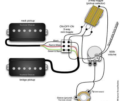 mini toggle switch guitar wiring Mini Toggle Wiring Diagram Images Gallery. wiring diagram fender telecaster 3, switch, for a guitar best rh panoramabypatysesma, 3 16 Fantastic Mini Toggle Switch Guitar Wiring Images