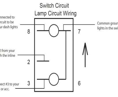 mini toggle switch wiring 12 Volt Toggle Switch Wiring Diagrams Mini Hydro Power Plant Diagram Within Mini Toggle Switch Wiring Cleaver 12 Volt Toggle Switch Wiring Diagrams Mini Hydro Power Plant Diagram Within Solutions