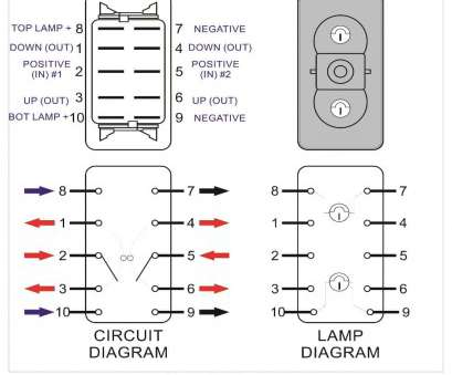 mini toggle switch wiring spdt rocker switch wiring diagram download wiring diagram sample rh faceitsalon, SPST Rocker Switch Wiring Diagram SPDT Toggle Switch Wiring 16 Creative Mini Toggle Switch Wiring Photos