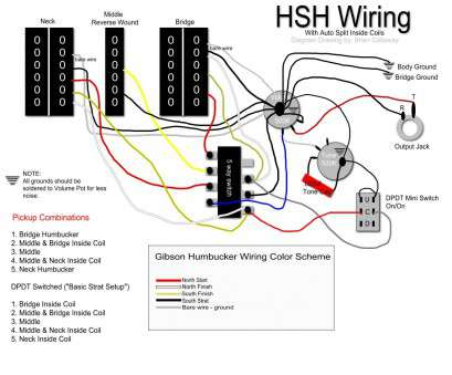 mini toggle switch wiring Dpdt Wiring Collection-HSH Wiring with auto split inside coils using a DPDT Mini Toggle Mini Toggle Switch Wiring Creative Dpdt Wiring Collection-HSH Wiring With Auto Split Inside Coils Using A DPDT Mini Toggle Solutions