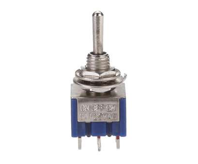 mini toggle switch wiring ON-OFF-ON 3-WAY MINI Toggle Switch 6, 6A 125VAC, Circuit Mini Toggle Switch Wiring Professional ON-OFF-ON 3-WAY MINI Toggle Switch 6, 6A 125VAC, Circuit Collections