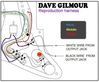 mini toggle switch wiring Shop, for Stratocaster fully loaded Dave Gilmour Style Stratocaster wiring harness, with recessed mini Mini Toggle Switch Wiring Cleaver Shop, For Stratocaster Fully Loaded Dave Gilmour Style Stratocaster Wiring Harness, With Recessed Mini Ideas