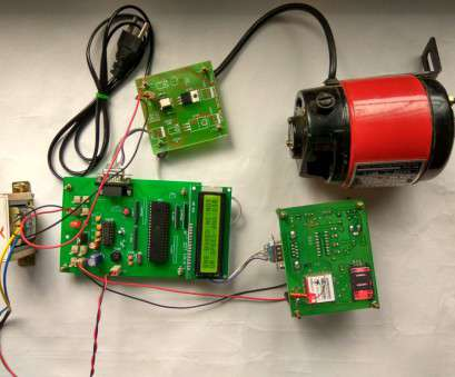 mito 02 wiring diagram Sms Based Ac Motor Speed Control Mito 02 Wiring Diagram Perfect Sms Based Ac Motor Speed Control Solutions