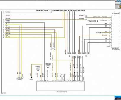 mito 02 wiring diagram wiring diagram, x5, online circuit wiring diagram u2022 rh heartlandwildlife co, x5 e53 Mito 02 Wiring Diagram Nice Wiring Diagram, X5, Online Circuit Wiring Diagram U2022 Rh Heartlandwildlife Co, X5 E53 Collections