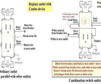Mk Double 2, Light Switch Wiring Fantastic Wiring Diagram