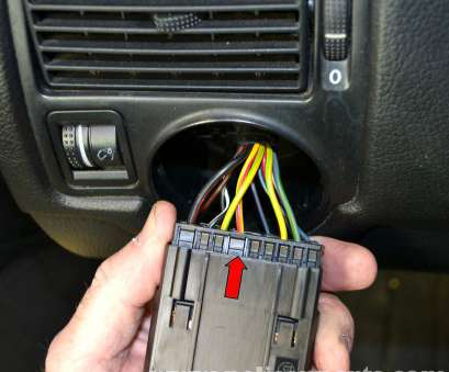 mk4 golf light switch wiring diagram Volkswagen Golf, Mk IV Headlight, Dimmer Switch Replacement 13 New Mk4 Golf Light Switch Wiring Diagram Ideas