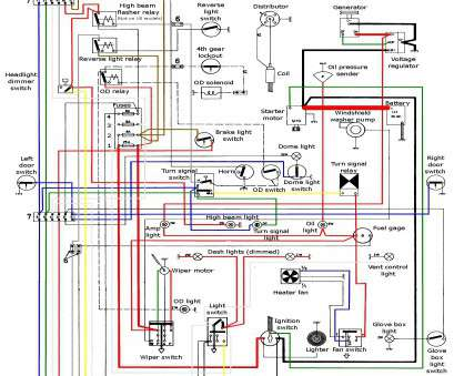 mobile home light switch wiring Amp Research Power Step Wiring Diagram Elegant Mobile Home Mobile Home Light Switch Wiring Best Amp Research Power Step Wiring Diagram Elegant Mobile Home Images