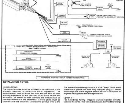mobile home light switch wiring ... Mobile Home Electrical Wiring Diagrams 5af82c15972c9 Within For Mobile Home Light Switch Wiring Most ... Mobile Home Electrical Wiring Diagrams 5Af82C15972C9 Within For Photos