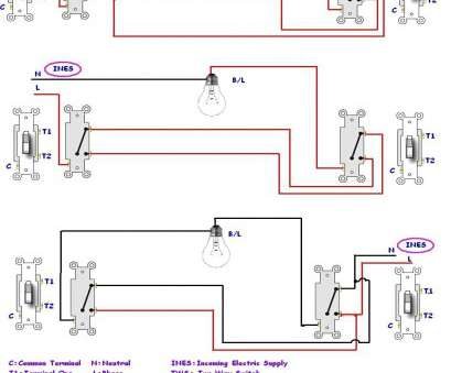 mobile home light switch wiring Wiring Lightwitches Powerource Mobile Home Electrical Lightswitch Beautiful Light Switch Diagram Mobile Home Light Switch Wiring New Wiring Lightwitches Powerource Mobile Home Electrical Lightswitch Beautiful Light Switch Diagram Galleries