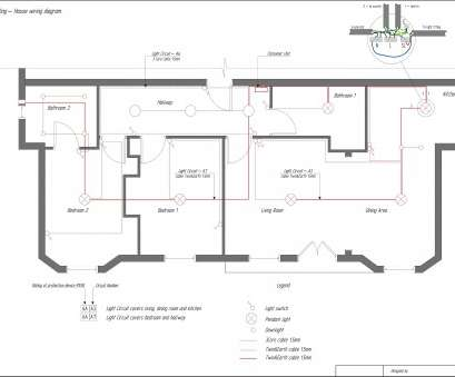 modern home electrical wiring circuit diagram examples free download latest modern house wiring rh yesonm info Wiring a House in Netherlands House Electrical Wiring Basics Modern Home Electrical Wiring Top Circuit Diagram Examples Free Download Latest Modern House Wiring Rh Yesonm Info Wiring A House In Netherlands House Electrical Wiring Basics Galleries