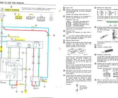 modern home electrical wiring wiring diagram book best of fine best home wiring book image rh joescablecar, Simple House Modern Home Electrical Wiring Nice Wiring Diagram Book Best Of Fine Best Home Wiring Book Image Rh Joescablecar, Simple House Galleries