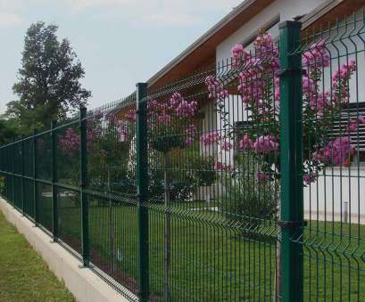 modern wire mesh fence gradil moderno, Pesquisa Google, Muro e Gradil, Pinterest Modern Wire Mesh Fence New Gradil Moderno, Pesquisa Google, Muro E Gradil, Pinterest Collections