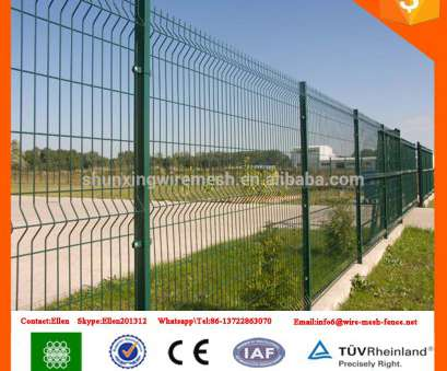 modern wire mesh fence Modern Fence Panel Wholesale, Fence Panel Suppliers, Alibaba Modern Wire Mesh Fence Simple Modern Fence Panel Wholesale, Fence Panel Suppliers, Alibaba Ideas