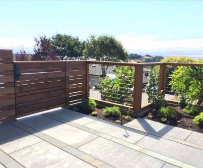 modern wire mesh fence modern metal mesh fences, Yahoo Canada Search Results, Fence Modern Wire Mesh Fence Most Modern Metal Mesh Fences, Yahoo Canada Search Results, Fence Ideas