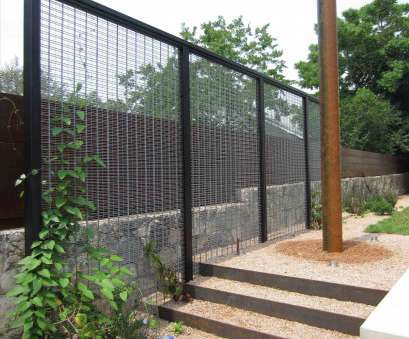 modern wire mesh fence modern Modern Wire Mesh Fence trellis with creeper to, as garden room divider cameras rhpinterestcom Modern Wire Mesh Fence Nice Modern Modern Wire Mesh Fence Trellis With Creeper To, As Garden Room Divider Cameras Rhpinterestcom Images