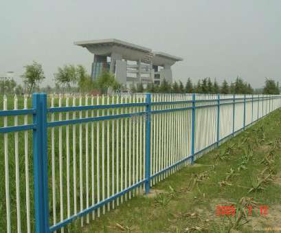 modern wire mesh fence New Design Spear, Fencing, Sale, no climb fence Modern Iron Gates models o Modern Wire Mesh Fence Top New Design Spear, Fencing, Sale, No Climb Fence Modern Iron Gates Models O Images