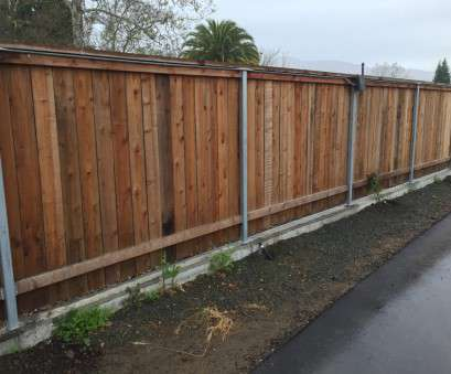 modern wire mesh fence Wood, Wire Fences. Field Fence Wood Wire, Fences, Unowinc.co Modern Wire Mesh Fence Best Wood, Wire Fences. Field Fence Wood Wire, Fences, Unowinc.Co Images