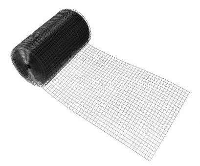 moldable wire mesh Amazon.com: Fencer Wire 16 Gauge Black Vinyl Coated Welded Wire Mesh Size 1 inch by 1 inch (2, x 50 ft.): Home Improvement Moldable Wire Mesh Creative Amazon.Com: Fencer Wire 16 Gauge Black Vinyl Coated Welded Wire Mesh Size 1 Inch By 1 Inch (2, X 50 Ft.): Home Improvement Photos