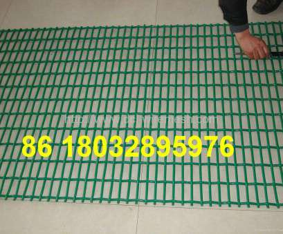 moldable wire mesh Moldable Metal Mesh Screen Moldable Wire Mesh Perfect Moldable Metal Mesh Screen Collections