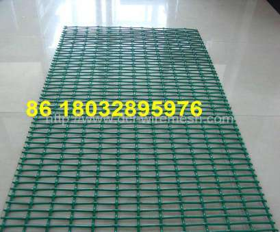 moldable wire mesh plastic coated crimped wire mesh panel, dcl china Moldable Wire Mesh Popular Plastic Coated Crimped Wire Mesh Panel, Dcl China Collections