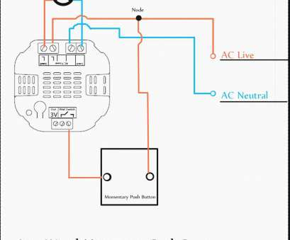 momentary push button switch wiring Start Stop Push button Wiring Diagram Lovely Wildness, Page 10, Get This Wiring Diagram Momentary Push Button Switch Wiring Nice Start Stop Push Button Wiring Diagram Lovely Wildness, Page 10, Get This Wiring Diagram Solutions