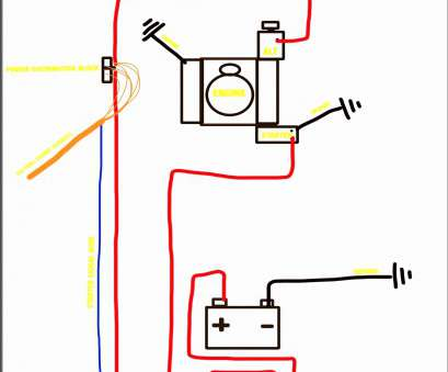 momentary switch wiring Momentary Switch Wiring Diagram Fresh Rv Battery Disconnect Switch Wiring Diagram Best Battery isolator Momentary Switch Wiring Most Momentary Switch Wiring Diagram Fresh Rv Battery Disconnect Switch Wiring Diagram Best Battery Isolator Images