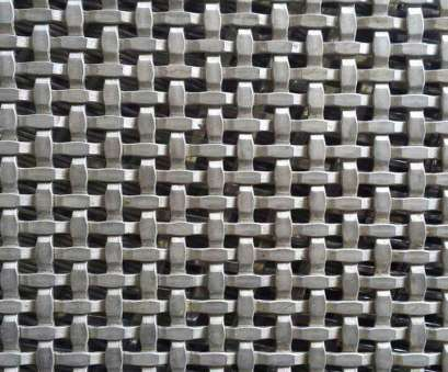monel woven wire mesh China Flat Wire Crimped Wire Mesh, China Crimped Wire Mesh, Woven Wire Mesh Monel Woven Wire Mesh Perfect China Flat Wire Crimped Wire Mesh, China Crimped Wire Mesh, Woven Wire Mesh Galleries