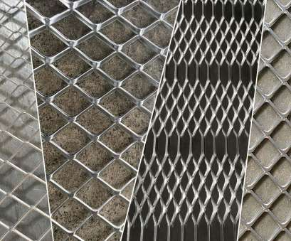 monel woven wire mesh Jiangchao is a professional manufacturers, suppliers of wire mesh in China Monel Woven Wire Mesh Perfect Jiangchao Is A Professional Manufacturers, Suppliers Of Wire Mesh In China Pictures