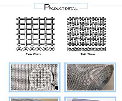 monel woven wire mesh Monel, K-500 Wire Mesh/woven Wire Cloth Stainless Steel Monel Cable Tray Wire Mesh -, Stainless Steel Monel Cable Tray Wire Mesh Product on Monel Woven Wire Mesh Professional Monel, K-500 Wire Mesh/Woven Wire Cloth Stainless Steel Monel Cable Tray Wire Mesh -, Stainless Steel Monel Cable Tray Wire Mesh Product On Ideas
