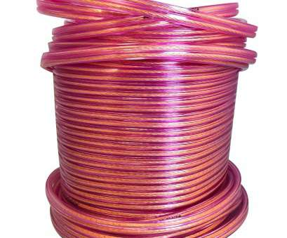 monster speaker wire gauge Monster Cable XP 16 Gauge High Performance Speaker Wire, 60 Ft Length 1 of 1FREE Shipping Monster Speaker Wire Gauge Top Monster Cable XP 16 Gauge High Performance Speaker Wire, 60 Ft Length 1 Of 1FREE Shipping Ideas