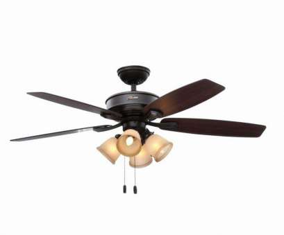 Monte Carlo Ceiling, Wiring Diagram Most Hunter Fans Modern Ceiling Fans With Lights Harbor Breeze Ceiling, Parts Monte Carlo Fans Antique Brass Ceiling Fan Ideas