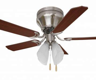 monte carlo ceiling fan wiring diagram Monte Carlo Ceiling, Wiring Diagram 38 Wiring Diagram Monte Carlo Ceiling, Wiring Diagram Nice Monte Carlo Ceiling, Wiring Diagram 38 Wiring Diagram Pictures