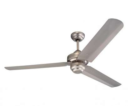 monte carlo ceiling fan wiring diagram Monte Carlo Fans Reviews Monte Cristo Fans Monte Carlo, Remote, Working Novelty Ceiling Fans Monte Carlo Ceiling, Wiring Diagram Creative Monte Carlo Fans Reviews Monte Cristo Fans Monte Carlo, Remote, Working Novelty Ceiling Fans Collections