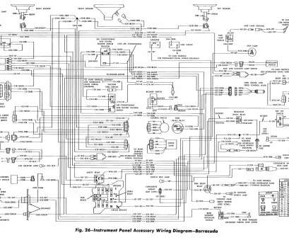 Mopar Starter Relay Wiring Diagram Practical Alternator Wiring Diagram Mopar Inspirationa, Diagrams Of 7 Mopar Starter Relay Wiring Diagram Alternator Wiring Collections