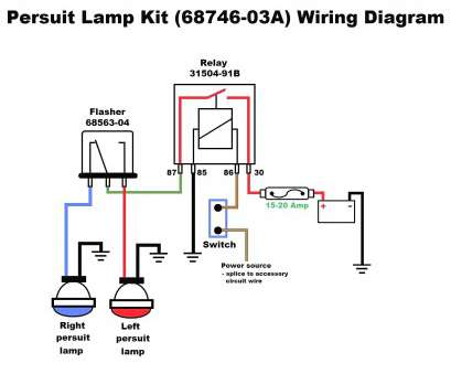 Mopar Starter Relay Wiring Diagram Perfect Mopar Starter Relay Wiring Diagram Images