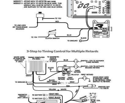 Mopar Starter Relay Wiring Diagram Simple Mopar Starter Relay Wiring Diagram Best Of Mopar Electronic Voltage Regulator Wiring Diagram Pics Pictures