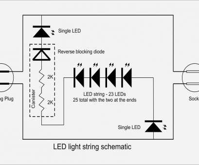 motion sensor light switch wiring diagram How To Wire, Motion Sensor Light Switch Stuning Wiring Diagram At Motion Sensor Light Switch Wiring Diagram Fantastic How To Wire, Motion Sensor Light Switch Stuning Wiring Diagram At Images