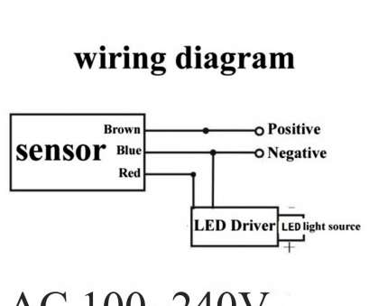 motion sensor light switch wiring diagram how to wire, motion sensor light switch youtube best of wiring rh kiosystems me at Motion Sensor Light Switch Wiring Diagram Nice How To Wire, Motion Sensor Light Switch Youtube Best Of Wiring Rh Kiosystems Me At Collections