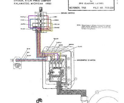 motor starter wiring diagram pdf most 3 phase motor starter wiring  diagram, fresh 3 phase