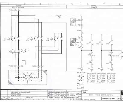 Motor Starter    Wiring       Diagram    Pdf Creative Single Phase Motor Starter    Wiring       Diagram     Download