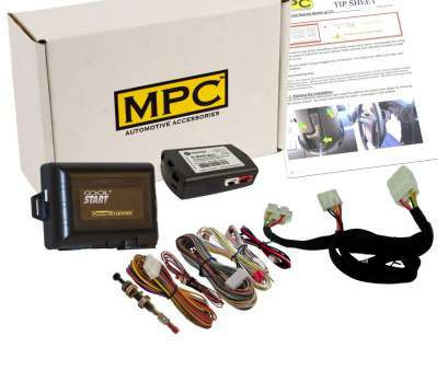 motor starter wiring diagram start stop Amazon.com:, Add-On Remote Start, for 2010-2018 Hyundai &, Key to Start, Includes T-Harness, Uses, Remotes: Automotive Motor Starter Wiring Diagram Start Stop New Amazon.Com:, Add-On Remote Start, For 2010-2018 Hyundai &, Key To Start, Includes T-Harness, Uses, Remotes: Automotive Images