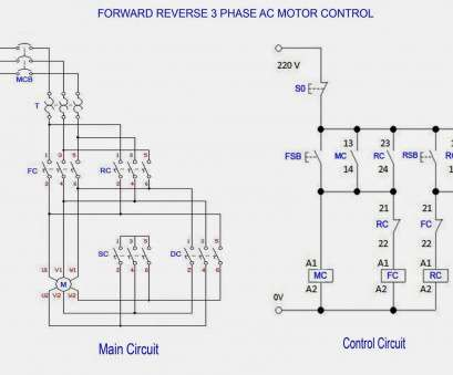 Motor Starter Wiring Diagram Start Stop Professional 3 Phase ... on 3 wire single phase wiring diagram, 3 phase compressor wiring, 3 phase lighting wiring diagram, 3 phase converter wiring diagram, 3 phase panel wiring diagram, 3 phase wiring schematic, 3 phase 220 volt wiring diagram, single phase reversing contactor diagram, 3 phase starter diagram, 3 phase wye-delta transformers, 3 phase wiring for dummies, 3 phase motor wiring diagrams, 3 phase meter wiring diagram, sn phase diagram, 3 phase motor parts diagram, 3 phase capacitor wiring diagram, 3 phase electrical wiring diagram, 3 phase current transformer wiring diagram, hvac dual capacitor wiring diagram, 3 phase motor wiring connection,