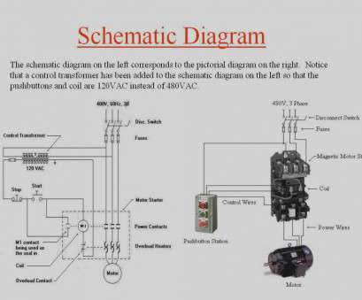 Motor Starter Wiring Diagram Start Stop Professional 3 Phase ... on 3 phase transformer wiring, 3 phase starter switch, 3 phase starter motor, 3 phase magnetic starter, 3 phase wye phasor diagram, 3 phase heater diagram, 3 phase to single phase motor wiring, three wire diagram, single line electrical diagram, 3 phase ac motor wiring, 3 phase wiring schematic, 3 phase wiring chart, 3 phase relay diagram, 3 phase voltage diagram, 3 phase power diagram,