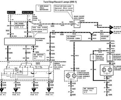 Motorcycle ke Light Switch Wiring Diagram Cleaver ... on