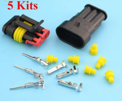motorcycle electrical wire connectors 2018 Wholesale 3p Waterproof Automotive Wire Connector Plug, Motorcycle, Auto Connector From Hongheyu, $21.02, Dhgate.Com Motorcycle Electrical Wire Connectors Fantastic 2018 Wholesale 3P Waterproof Automotive Wire Connector Plug, Motorcycle, Auto Connector From Hongheyu, $21.02, Dhgate.Com Images