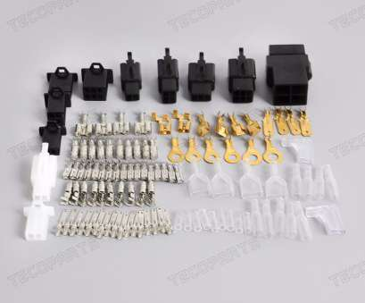 motorcycle electrical wire connectors Details about Motorcycle Electrical Wire Harness Repair, Wiring Loom Plug Bullet Connector Motorcycle Electrical Wire Connectors Most Details About Motorcycle Electrical Wire Harness Repair, Wiring Loom Plug Bullet Connector Images