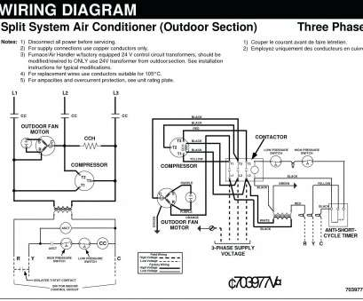 18 Cleaver Motorcycle Electrical Wiring Diagram Pdf Images