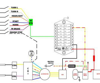 motorcycle electrical wiring diagram pdf Cdi Motorcycle Wiring Diagram,, Wiring Diagram Services • Motorcycle Electrical Wiring Diagram Pdf Simple Cdi Motorcycle Wiring Diagram,, Wiring Diagram Services • Ideas