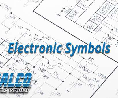 motorcycle electrical wiring diagram pdf common electrical symbols used in industrial electrical diagrams a rh youtube, wiring diagram symbols pdf Motorcycle Electrical Wiring Diagram Pdf Creative Common Electrical Symbols Used In Industrial Electrical Diagrams A Rh Youtube, Wiring Diagram Symbols Pdf Collections